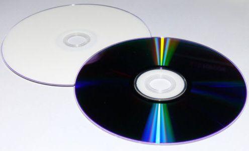 discs.jpg