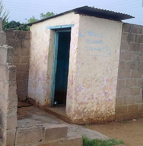 latrine.jpg