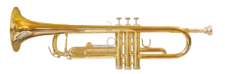 Trumpet3447.png