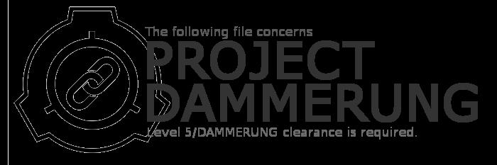 dammerung-warning.png