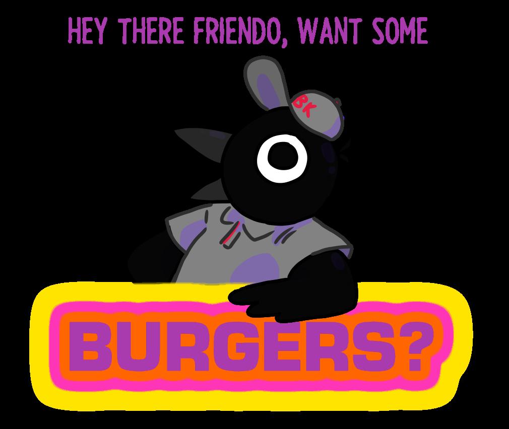 burgerbird.png