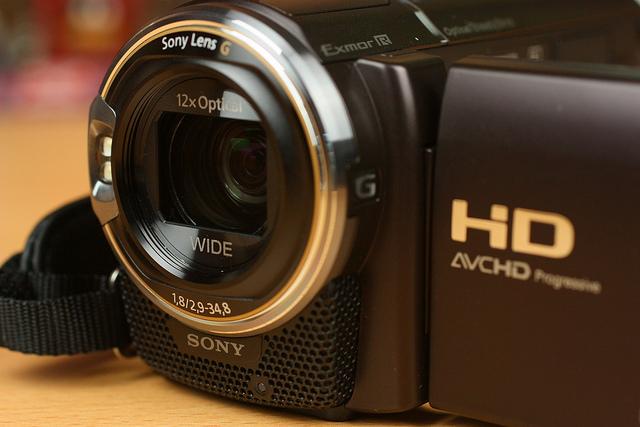 ビデオカメラ.jpg