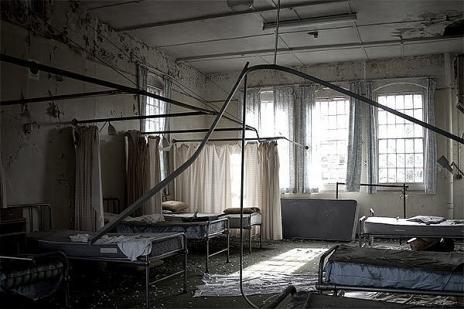 hospital5.jpg