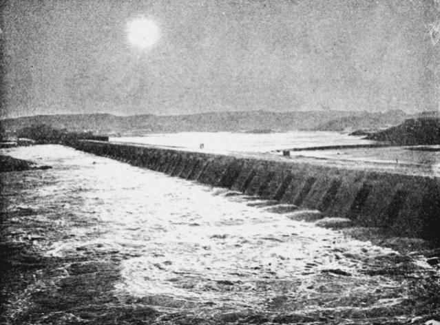 aswan-low-dam.jpg