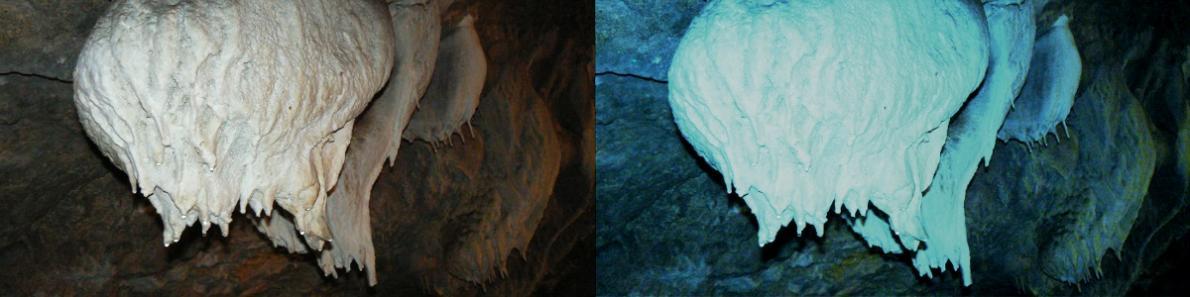 snejanka-cave.jpg