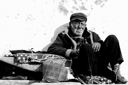 fishermandetail.jpg