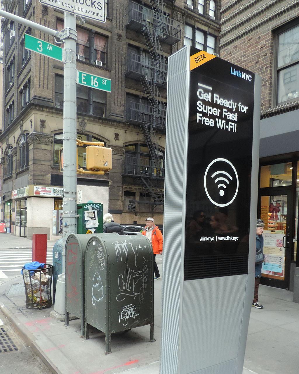 3d_Av_16_St_LinkNYC_station_jeh.JPG
