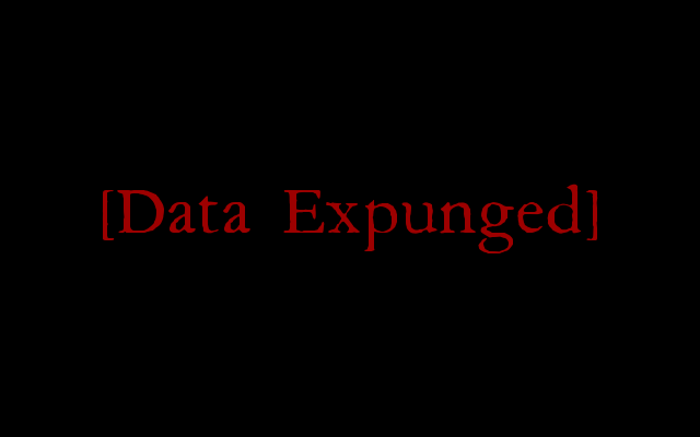 DataExpunged.png