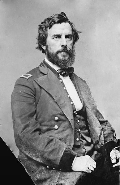388px-Rufus_King_Civil_War_General_-_Brady-Handy.jpg