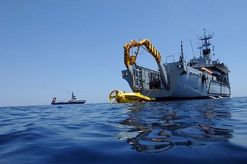 submersible2.jpg