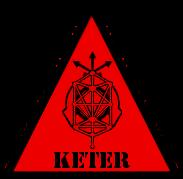Keter_alt.png