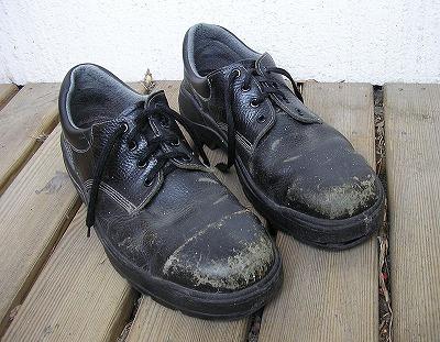 Keen Men S Versago Hiking Shoe Black Florite