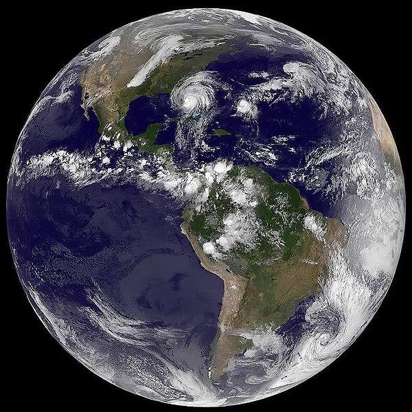 scp-earth.jpg