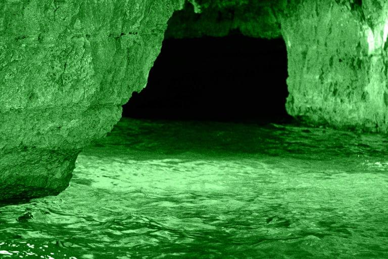 beach-cave.jpg