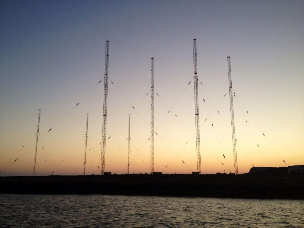 antennae.jpg