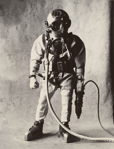 irving-penn-deep-sea-diver.jpg