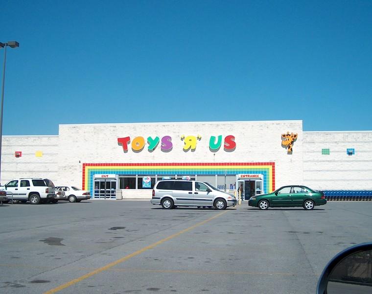 Toysrus_Us.jpg