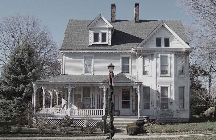 olld-house.jpg