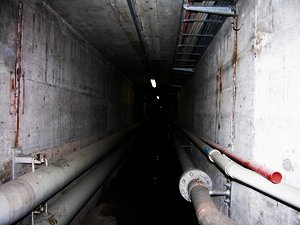 Schiffbau_tunnel_small.jpg