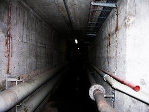 Schiffbau_tunnel_small.jpg