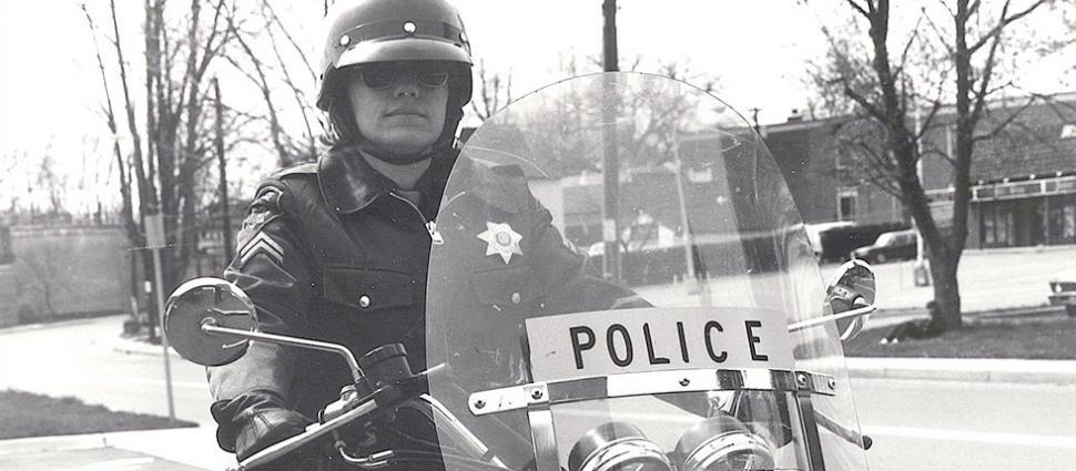dreampolice.jpg