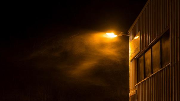 lamplight1_125p.jpg