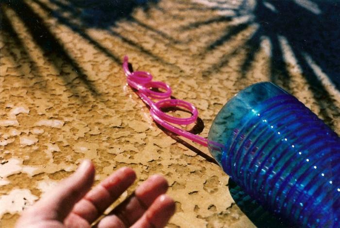 Swirlystraw.jpg