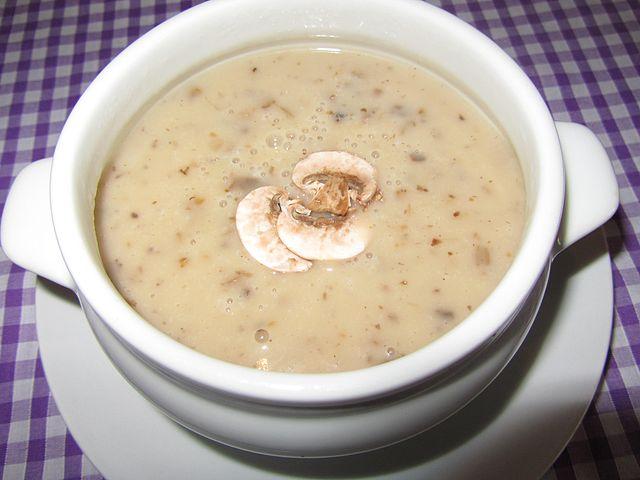 soup-JP.jpg