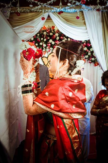 bride-323344_640.jpg