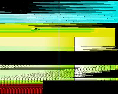 placeholder02.jpg