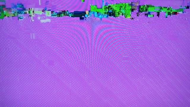 placeholder08.jpg