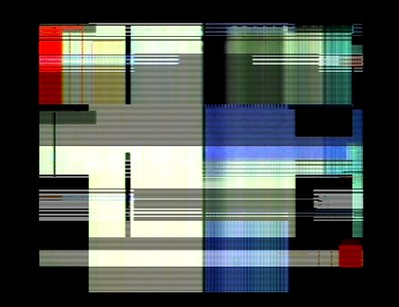placeholder11.jpg