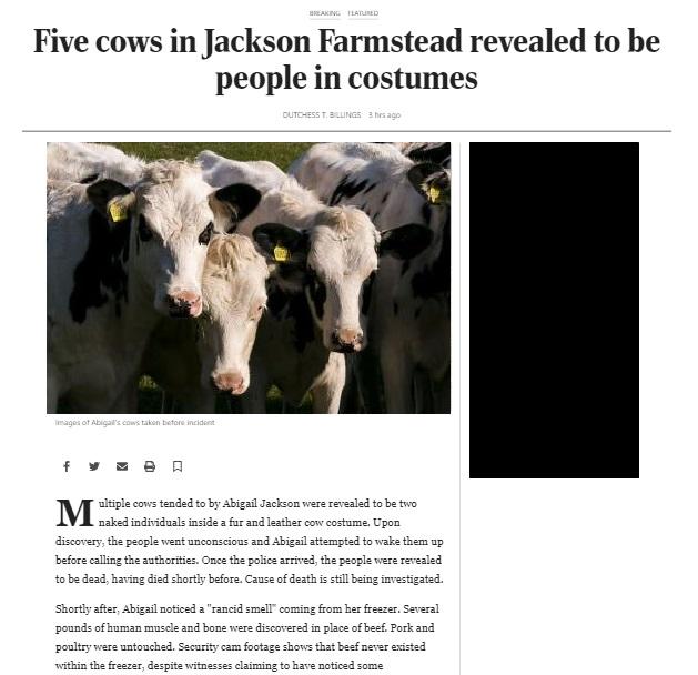 CowJacksonJP.jpg