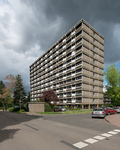 apartment5919.jpg