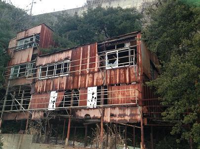 和歌山県和歌浦3・縮小その2.jpg