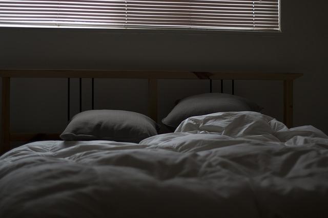 bed-731162_640.jpg