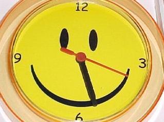 SCP-Clock.jpg