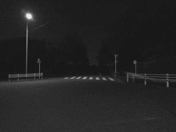 夜のみち.jpg
