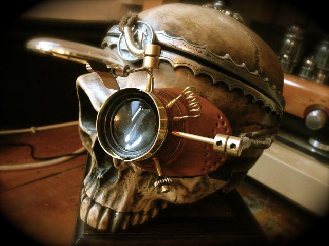 skulldevice.jpg