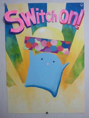 Switcher-New.jpg