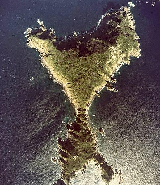 女島.jpg
