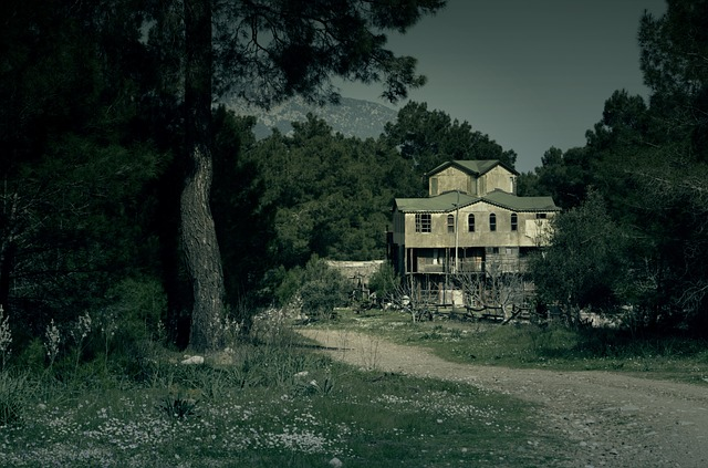 haunted-1309865_640.jpg