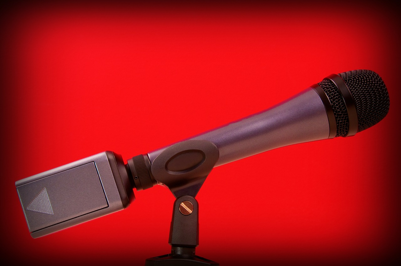 microphone-528786_1280.jpg