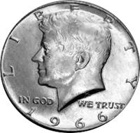1966-kennedy-half-dollar.png