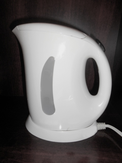 water_boiler.jpg