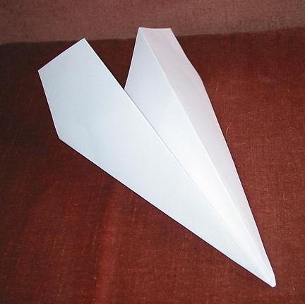 paper_plane.jpg