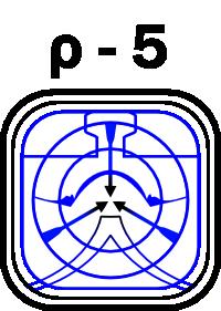Rho-5.png