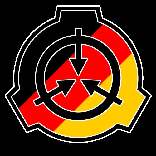 SCP-Logo-DE-500.png
