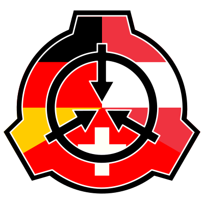 scp-logo-dach-400.png