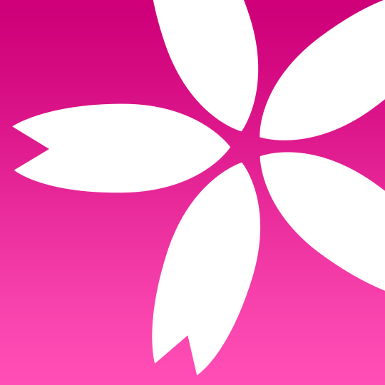 2_ロゴ_桜良心製薬.png